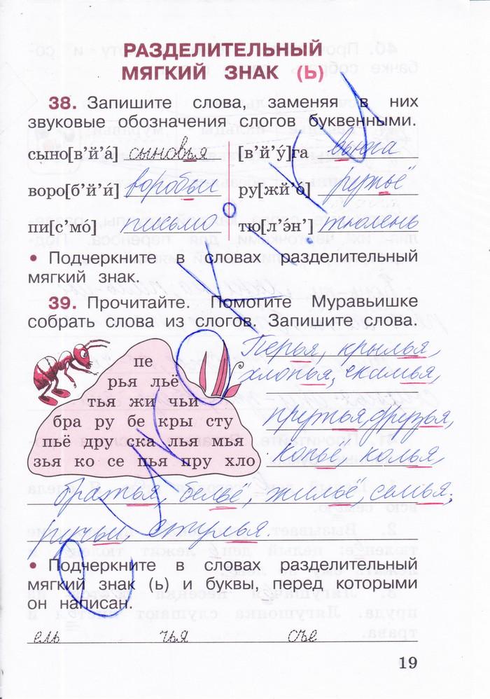 По 4 гдз рт русскому