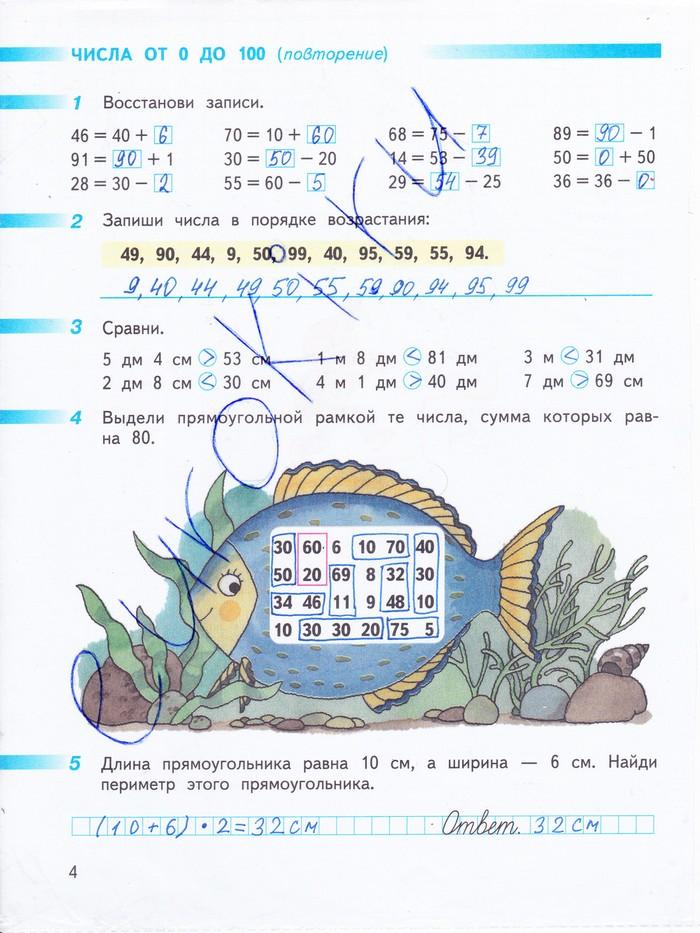 ГДЗ по Алгебре 9 класс Дорофеев, Суворова