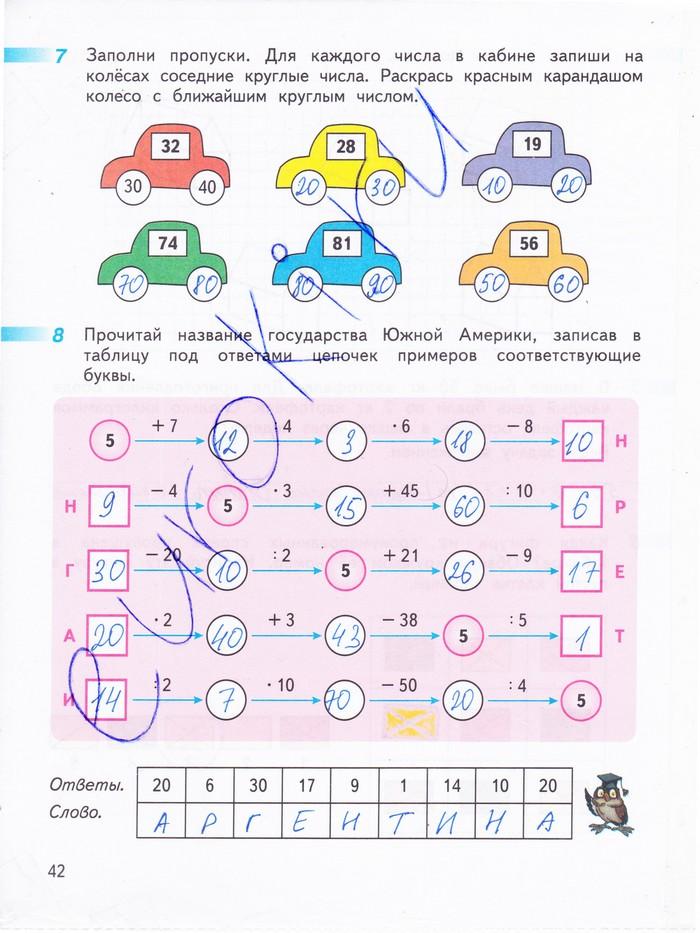 Решебник ГДЗ по Алгебре 9 класс Дорофеев ответы