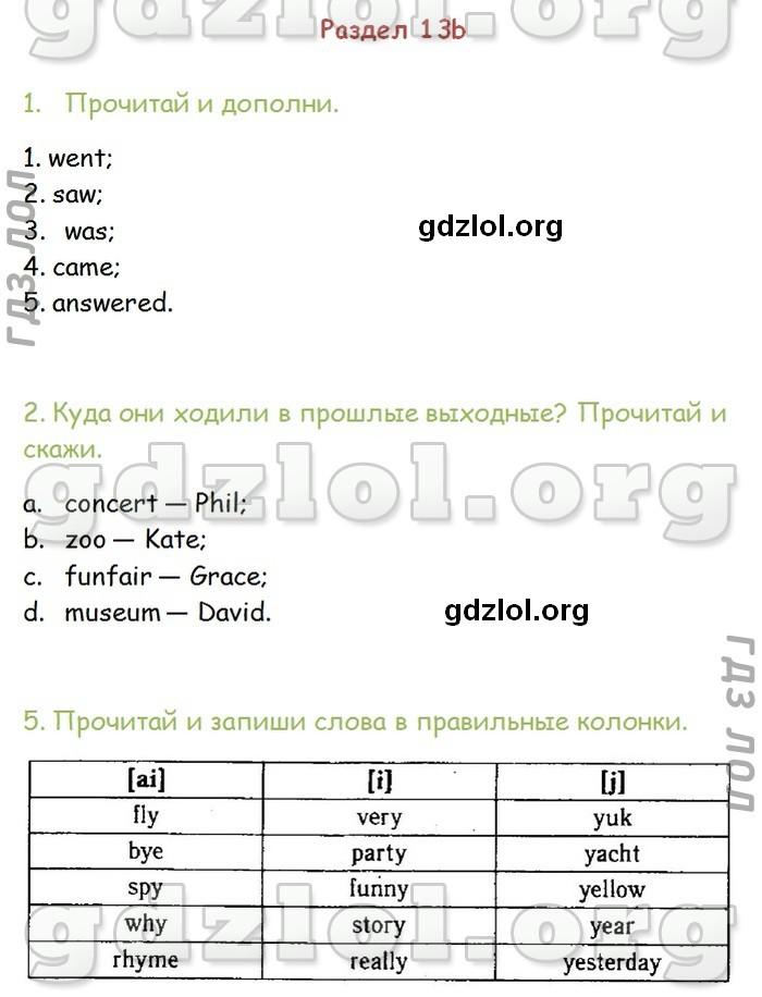 Гдз казахский язык 8 класс