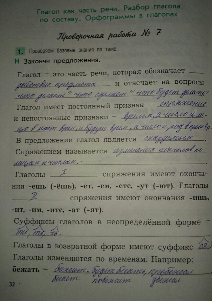 Русский язык 4 класс тесты и контрольные работы онлайн рассчитать период работы для отпуска онлайн формула