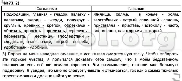 русский язык 5 класс шмелев скачать