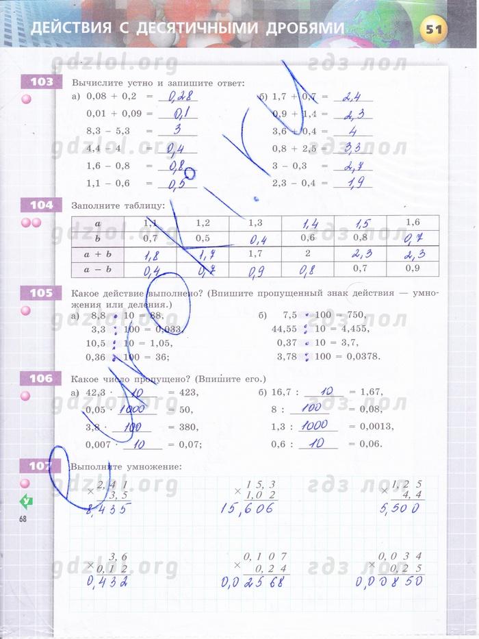 итоговые комплексные работы 1 класс тетрадь-тренажер ответы