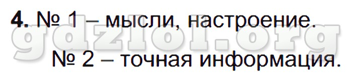 Решебник по русскому языку 6 Классов Баранова Ладыженская