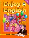 Anglijskij-jazyk-4-klass-Biboletova-Enjoy-English